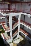 <b>Hostel Iunona</b> Tel: 0745 984 445